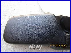 06 14 Toyota Tacoma Prerunner Sr5 Trd Rear View Mirror With Back Up Camera LCD