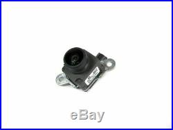 13-17 Dodge Ram 1500 2500 3500 4500 5500 Rear View Back Up Camera Oem New Mopar