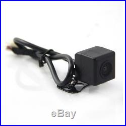 150° Night Vision WIFI Car Rear View Reverse Parking Camera For Android iphone