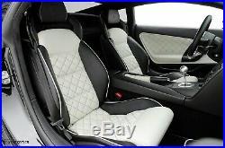 2007 Lamborghini Gallardo Nera Edition