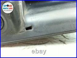 2011-2014 Porsche Cayenne 958 Rear View Camera Rearview Reverse Park Assist Aid