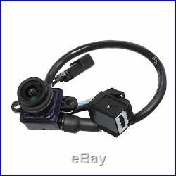 2011-2020 Dodge Journey Rear View Backup Camera Oem New Mopar 56054158ag