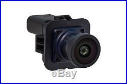 2013-2016 Ford F250 F350 F450 F550 Rear View Back Up Camera OEM GC3Z-19G490-B