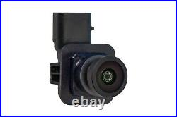 2013 Ford Escape Rear View Back Up Assist Safety Camera OEM NEW CJ5Z-19G490-B