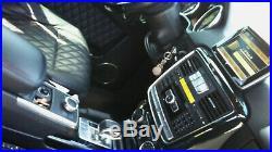 2013 Mercedes-Benz G-Class 63 AMG