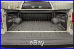 2013 Toyota Tundra GRADE 4X4 5.7 V8 6 SPEED AUTOMATIC 4WD CREW CAB PICKUP