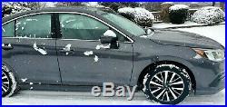2018 Subaru Legacy Premium LIKE NEW CONDITION