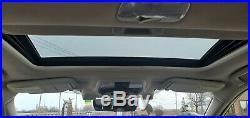 2018 Subaru XV Crosstrek FREE SHIPPING FROM BUY IT NOW