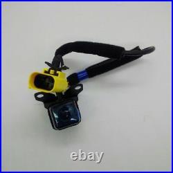 957503W120 Rear View Camera For 2011-2016 Kia Sportage