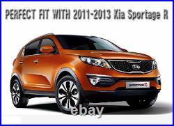 95750 3W010 Rear View Camera For 2011 2014 Kia Sportage