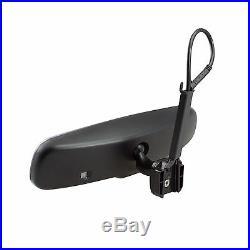 Auto-vox 4.3 Wireless Rear View Mirror Monitor Reversing Backup Camera T1400U