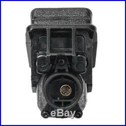 BMW E70 E84 F01 F10 F11 F20 F30 F32 Ruckfahrkamera RV REAR VIEW CAMERA 9240351