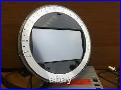 BMW Mini Cooper 2006 2013 Android Navigation GPS System with Rear View Camera