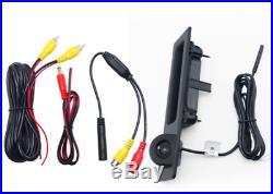 BMW X5 X6 E70E71 Android 7.1 2G+32G MEDIA GPS Navigation RearView Camera CarPlay