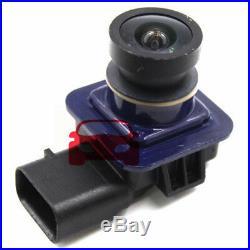 BT4T-19G490-AF Original Rear View Backup Camera Fits Ford Edge Lincoln MKX 11-13
