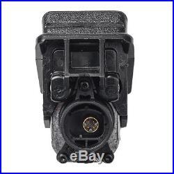 Bmw F01 F10 F11 F20 F30 F32 F33 Ruckfahrkamera Rear View Camera 9240351 Neu New