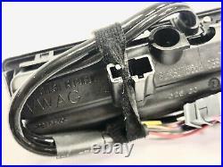 Brand New Genuine OEM Audi A1 Q2 Q3 RSQ3 Rear View Reversing Camera 81A827566A