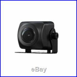 Brand New! Pioneer ND-BC8 Universal Rear View Backup Camera Wide Angle Lens NDBC8