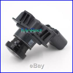 Brand New Rear View Backup Camera Parking Reverse Camera for 2011-2013 Ford Edge