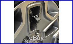 Brandmotion 9002-8837 Rear-View Camera Kit 2007-Up Jeep Wrangler
