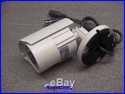 COLOR IR Marine Infrared Day Night Camera Reverse Cam for Raymarine G-E-C SERIES