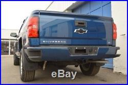 Chevrolet Silverado 1500 2LT LT Z71