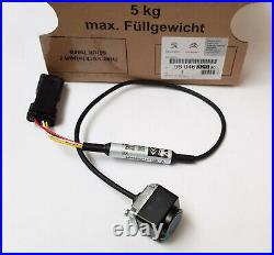 Citroen DS5 Rear Reverse Parking Obstacle Camera 9804632980 NEW Genuine