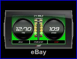 Edge Products Insight CTS3 Monitor Gauge Scanner 1996-2020 Vehicles 84130-3