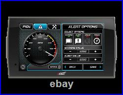 Edge Products Insight CTS3 Monitor & Mount For 2003-2008 Dodge Ram Cummins