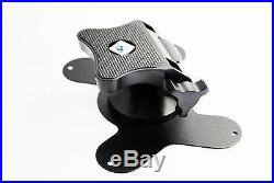 Esky 7-Inch TFT LCD Color Monitor Car Backup Rear View Camera System Night V