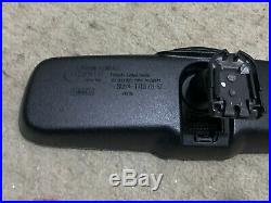 Factory Oem 08 09 10 11 Ford Auto DIM Rear View Mirror Rvd Backup Camera Display