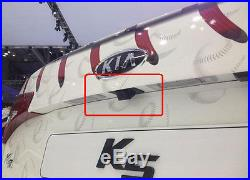 (Fits kia 2011+ Optima K5) Car Rear View Reverse Backup Camera Made in Korea