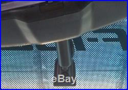 Ford backup camera & rear view monitor 4.3 for Ford F150 05-14, F250 F350 08-16