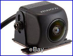 GENUINE Kenwood CMOS-320 Multi View Rear Camera