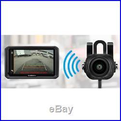 Garmin Bc30 Reverse Camera