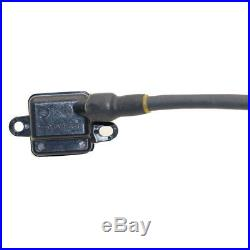 Genuine 56054059AC Rear View Parking Backup Camera For Jeep Grand Cherokee Dodge