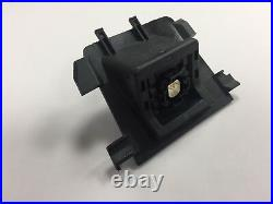 Genuine Land Rover Discovery 4 2015'Surround' Rear View Camera & Assembly