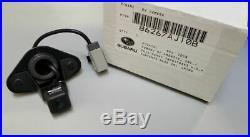 Genuine OEM Subaru 2010-2014 Outback Back-up Rear View Camera 86267AJ10B