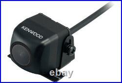 Kenwood CMOS-230 Reversing Camera for DDX4015BT DDX4016BT DDX4015DAB DDX4016DAB