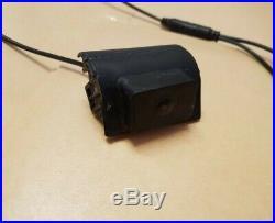 L322 Range Rover 06-09 Upgraded Rear Reverse Camera Version 2 (Full Unit)