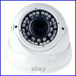 Marine Ir Camera Back Up Dock Cam Reverse For Garmin Gps Map-5215-4008-8215-4012