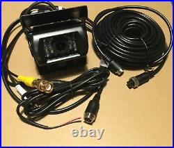 Newholland Intelliview Case AFS Tractor Reversing Camera Kit
