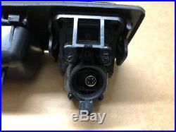 OEM BMW F10 F12 F13 F22 F23 F30 F31 F34 F32 F80 F82 Backup Reverse View Camera