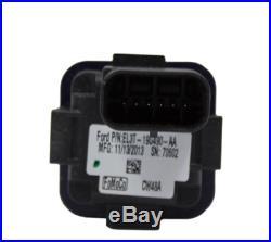 OEM FORD 2012-2014 F-150 Rear Backup Reverse Parking Tailgate Camera EL3Z19G490D