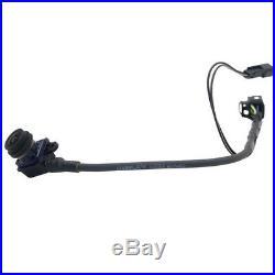 OEM Genuine Rear View Backup Camera For Dodge Journey Fiat Freemont 56054158AB