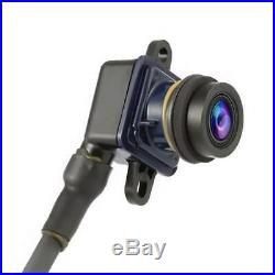 OEM Rear View-Backup Camera for 2011-14 Chrysler 300 & 11-14 Charger 56054058AH