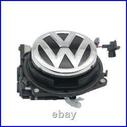 OEM Rear View Camera 5G9827469E for VW Golf 7 VII MK7 Variation Hatchback Opener