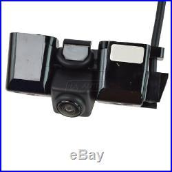 Vehicle Electronics & Gps Fast Dhl Reversing Rear View Hd Camera Retrofit Kit Mercedes G Class W463 W461