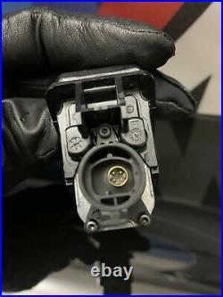 Oem Bmw F30 F80 M3 F34 Gt F32 F82 M4 F36 F07 F10 F01 F02 E84 X1 Reversing Camera