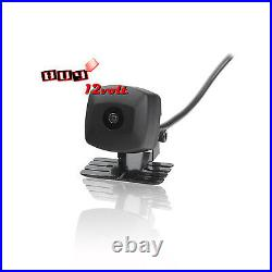 Pioneer ND-BC20PA Visual DSP Unit with ND-BC2 Rearview Backup Camera